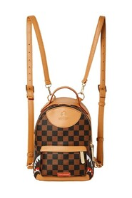 HENNY AIR TO THE THRONE SMALL BACKPACK