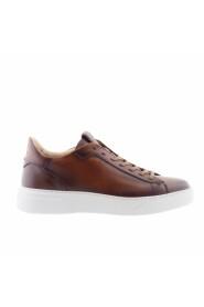 1958 980116-02 Heren Sneakers