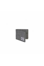 ROY wallet