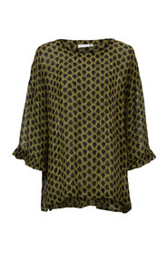 Barna blouse