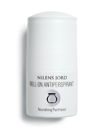 Roll-on Antiperspirant 8001 - 50 ml.