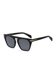 14F13RR0A sunglasses