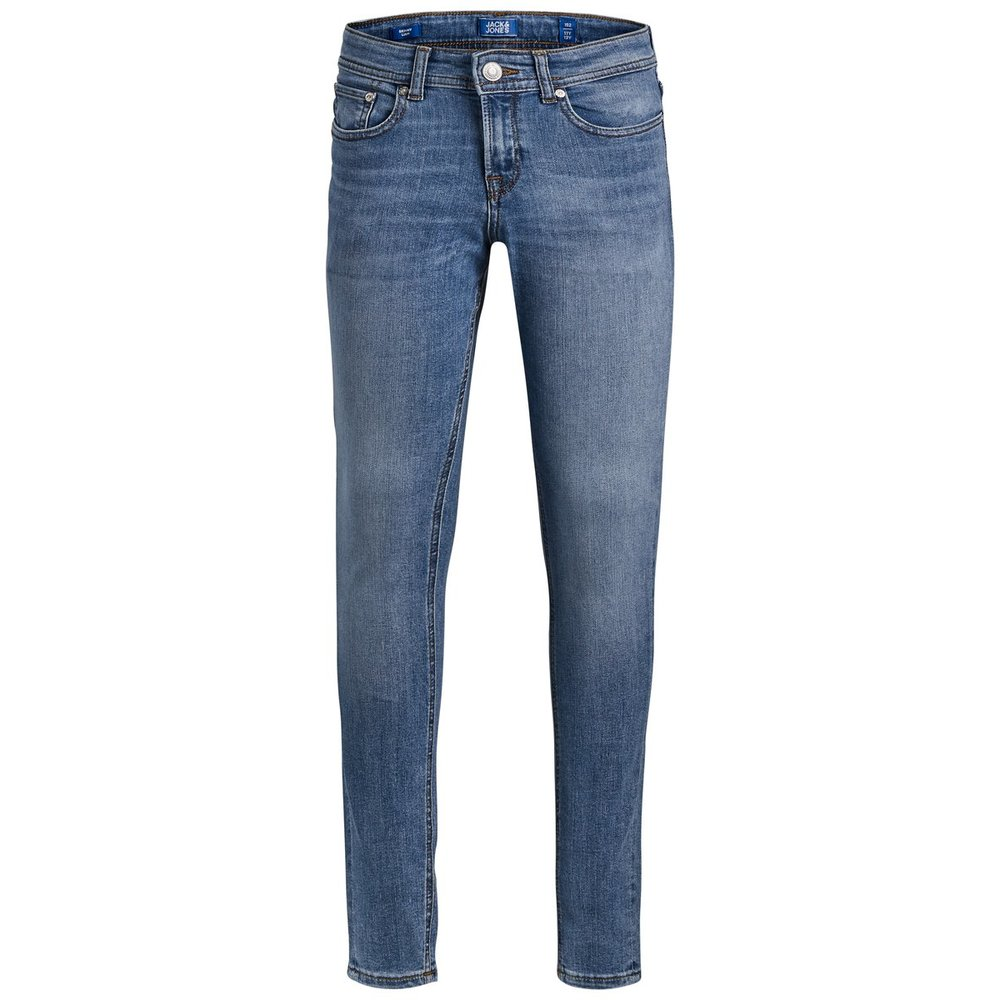 Skinny fit jeans Junior