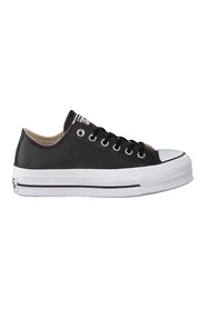 Women's Sneakers Chuck Taylor Allstar Lift High