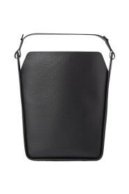 Tool 2.0 North South Shoulder Bag