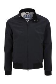 Royston casual jacket