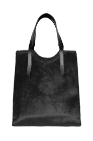 Ussing Shopper Bag