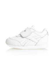 ROYAL CLJOG WHITE SNEAKERS