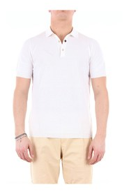 0143P2Z Short sleeves Polo