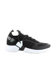 Shoes b4bkm0045 Gregg slip on   1  black 3148