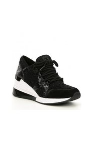 Liv Trainer Extreme Sneakers