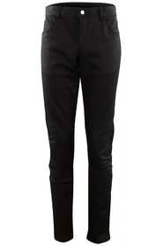 Trousers 2A728 10 54A2A
