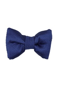 Smooth Bow Tie