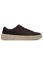 Sneakers Courb K100577