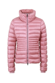 Junior Down Jacket