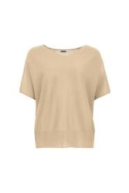 T-Shirts  1810