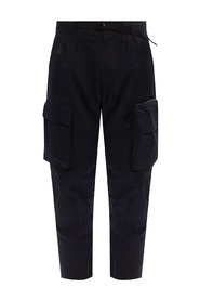 ACG trousers with pockets