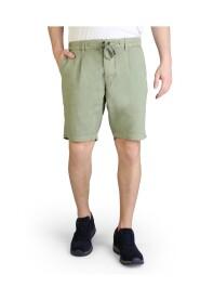 shorts - P796_UP00