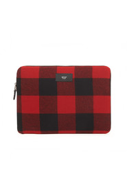 WOOL LAPTOPCASE