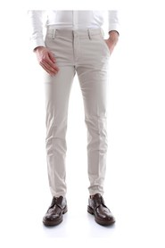 AT.P.CO A141DAN78 6002/T07 PANTS Men Ice