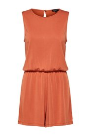 Playsuit Korte mouw