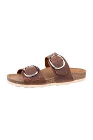 Sandal S20616