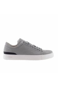 PM56 Licht Sneakers