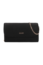 Accessories bags