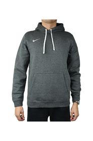 Nike Hoodie Fleece Team Club 19 AR3239-071