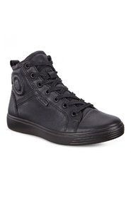 Sneakers  Soft 7 780293-11001
