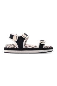 Kalie sandals