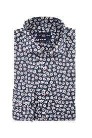 Fiore overhemd