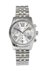 Watch MK5555