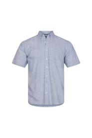 Shirt Jim (15421)