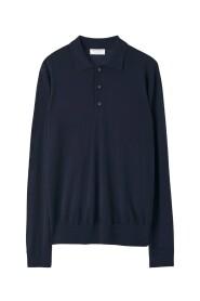 Newton Pullover