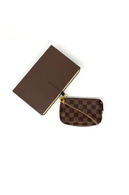 MINI POCHETTE ACCESSORIES DAMIER