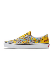Era - (The Simpson) Sneakers