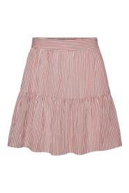 Minifalda Annabelle