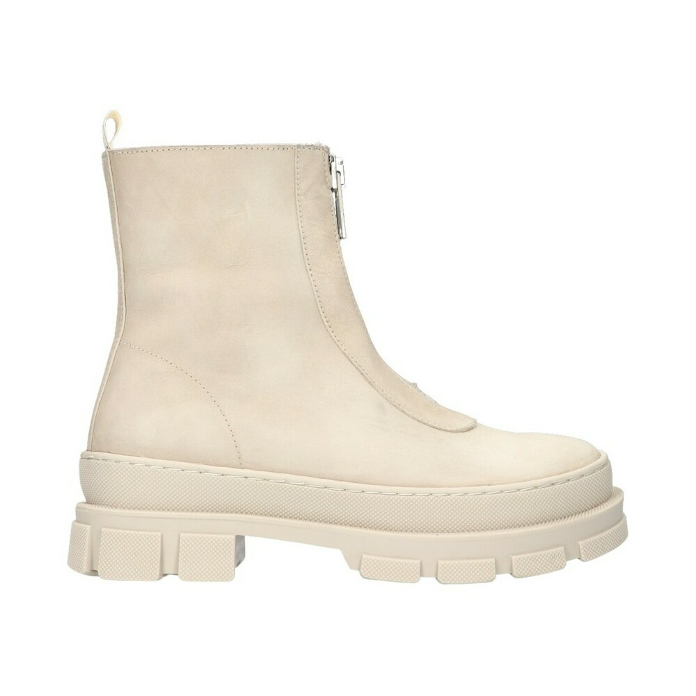 Romy welt new 3-a boots