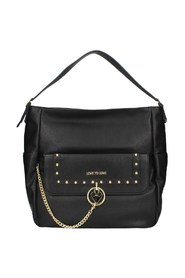 7341 Shoulder bag