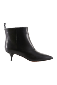 Ankle Boots LDH00450WP2615