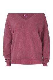 ROSA LINE OF OSLO STACY SWEATER