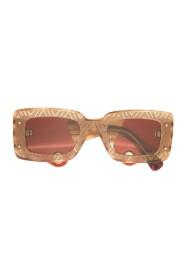 MIS0041NS Sunglasses
