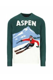 HER0011AASPN51 SWEATER