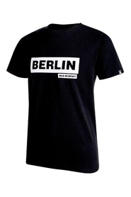 By T-shirt