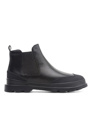 Ankle Boots Brutus