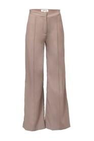 Effie Pants