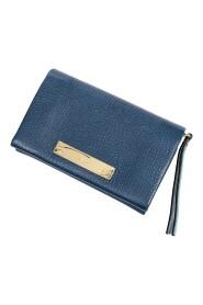 Kompakt lommebok