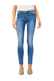 Jeans Florence Wells