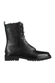 BOOTS BEE5135-i ANACONDA